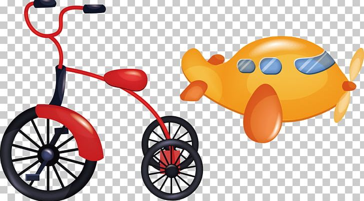 Motorized clipart power.