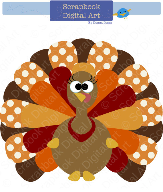 turkey images clipart football