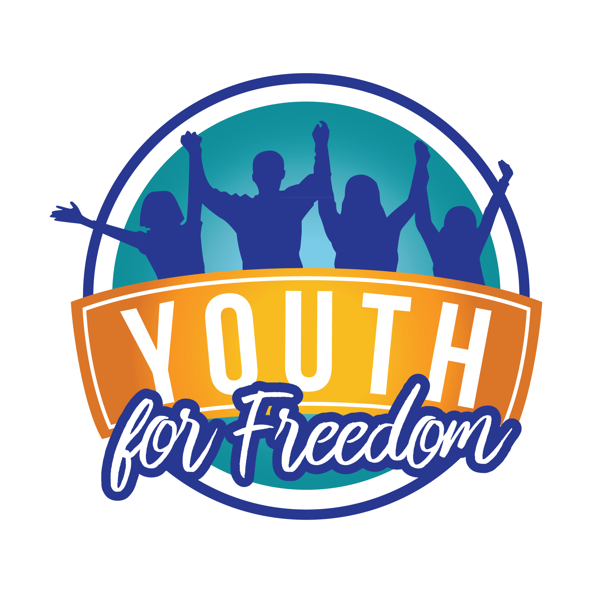 Upcoming events clipart youth.