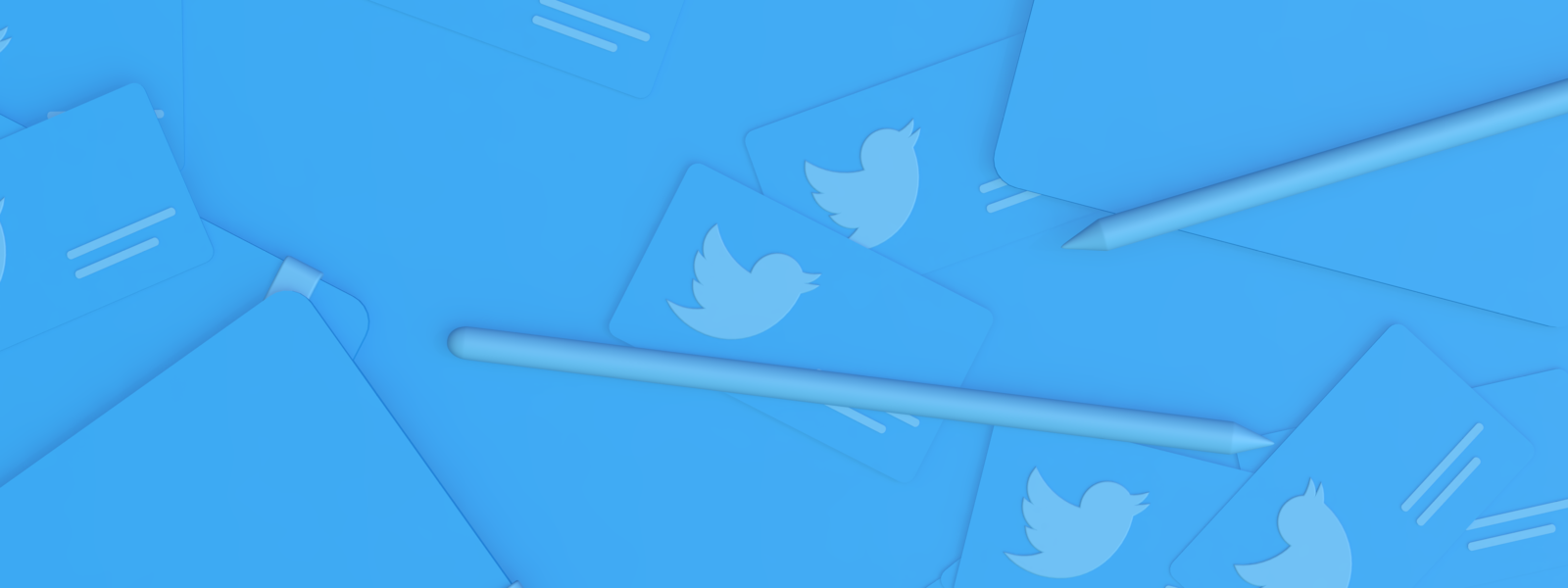 twitter symbol clipart royalty free