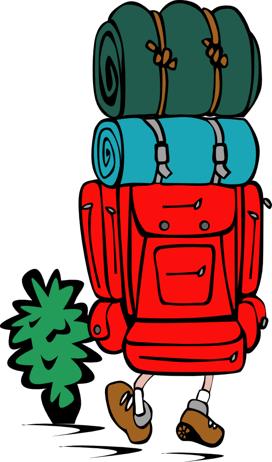 backpack clipart etsy