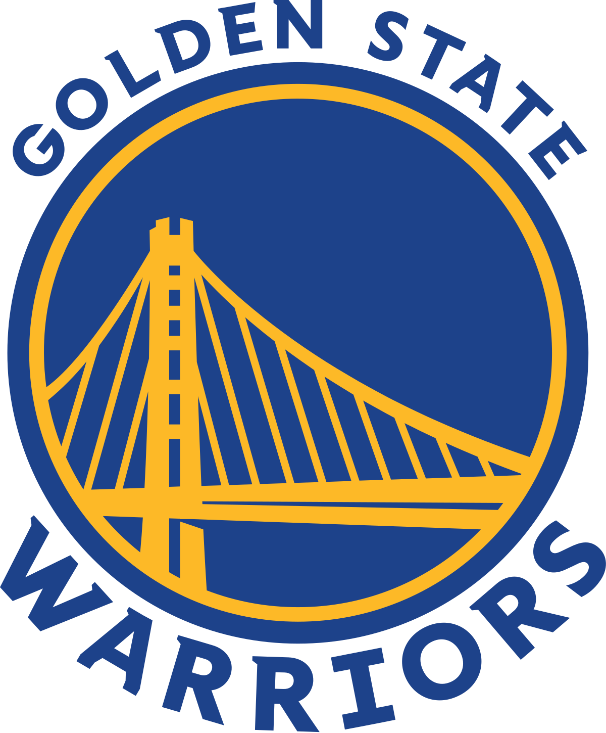 warriors logo clipart 2009