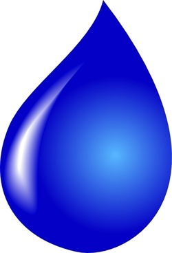 Water clipart transparent background.