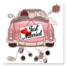Weddings free clipart just married wedding.