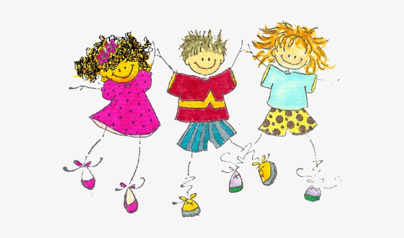 picture day clipart cartoon