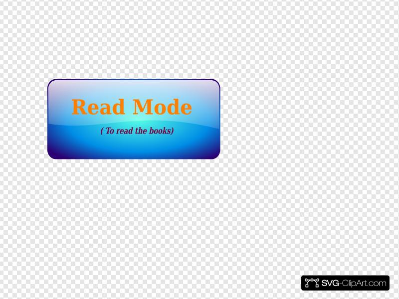 what is clipart mode information