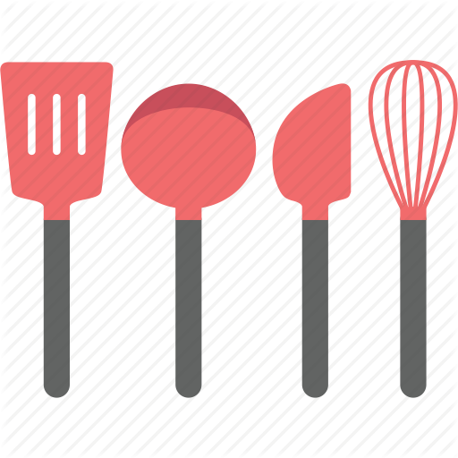 whisk clipart cookery tool