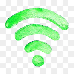 Wifi clipart tumblr.