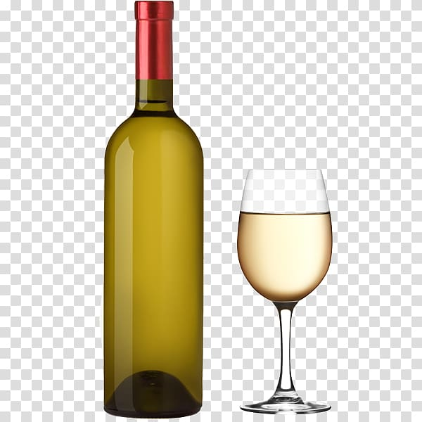 Wine bottle clipart clear background.
