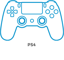 Xbox clipart drawing.
