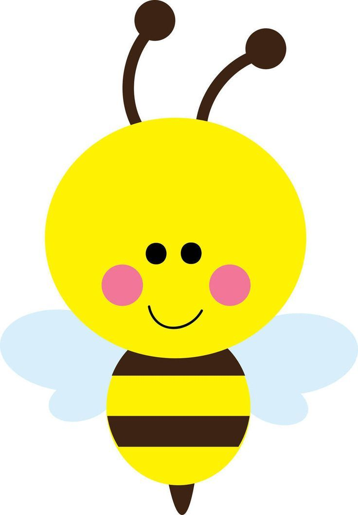 Bee clipart png jpg.
