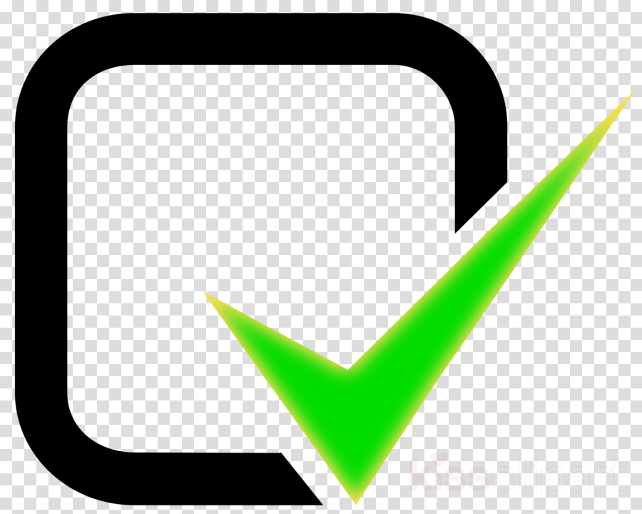 yes clipart checkbox