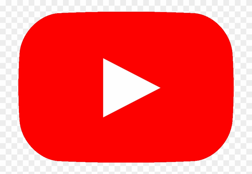 Youtube like clipart channel.