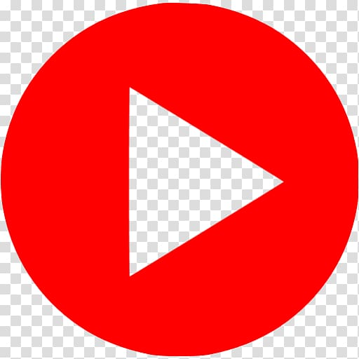 video play button clipart