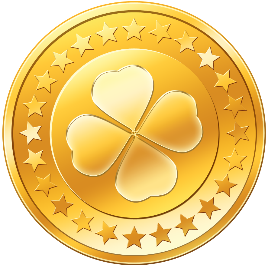 coin clipart file