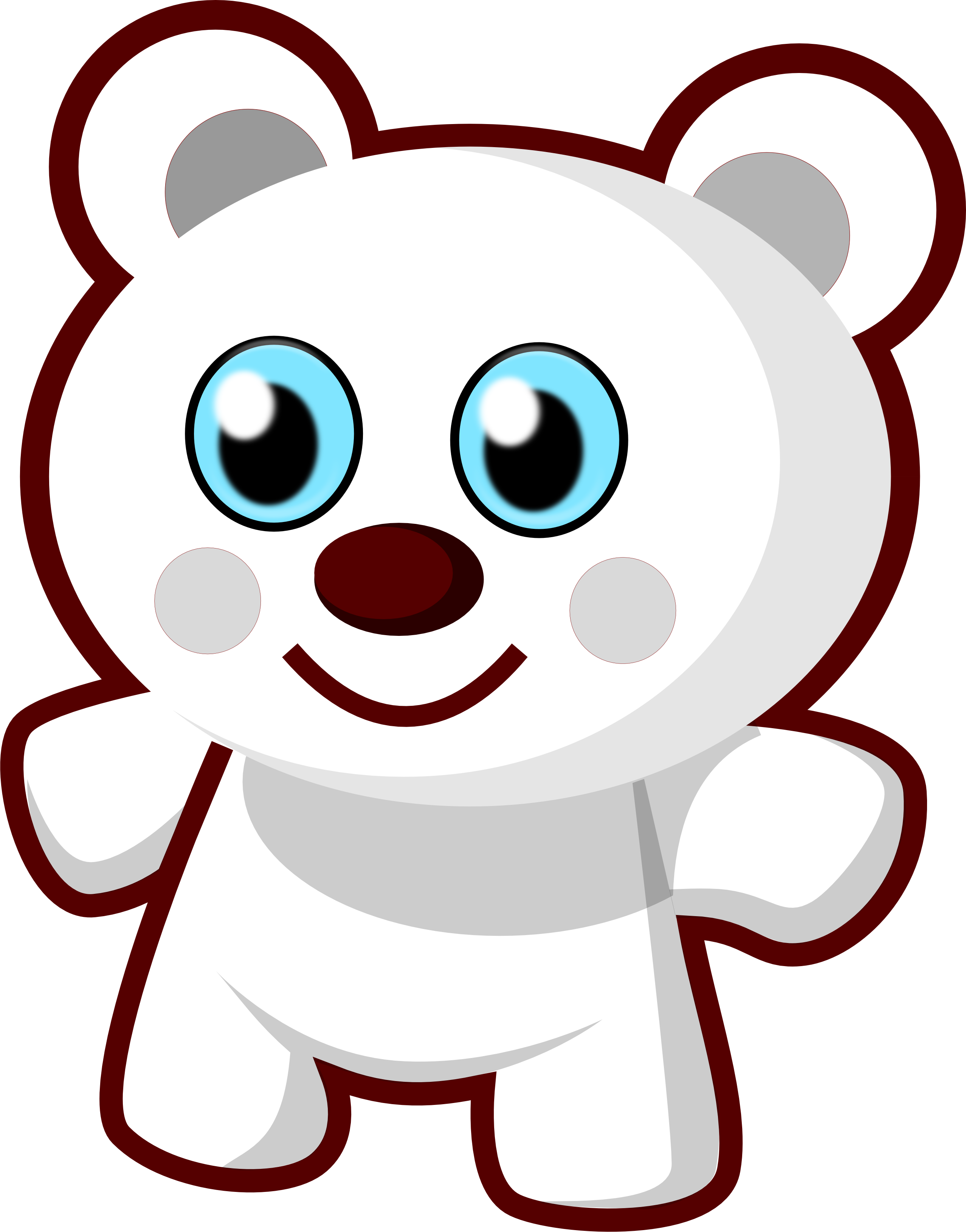 clipart images cute