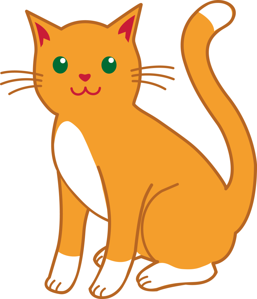 kittens clipart free puppy