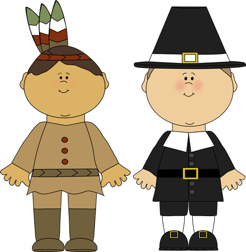 pilgrim clipart angry