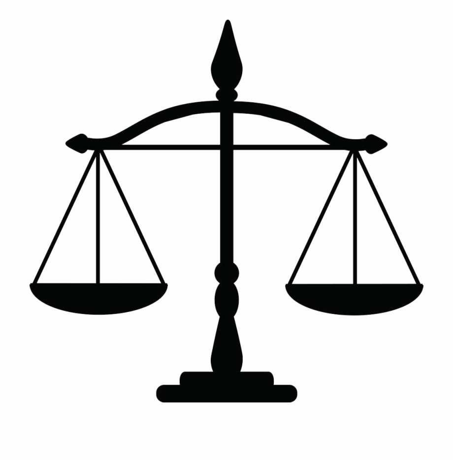 scale clipart weighing