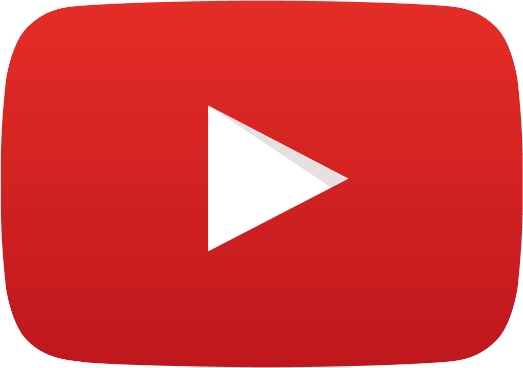 youtube like button clipart transparent background transparency