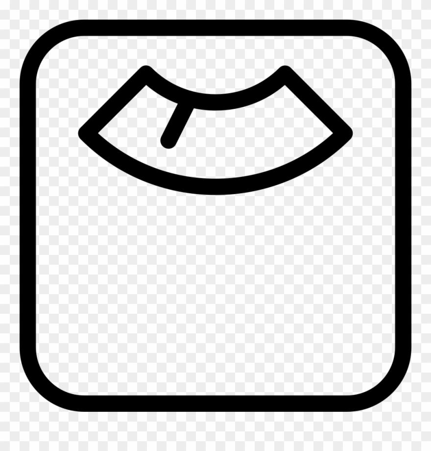 scale clipart weight