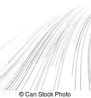 action lines clipart streaks
