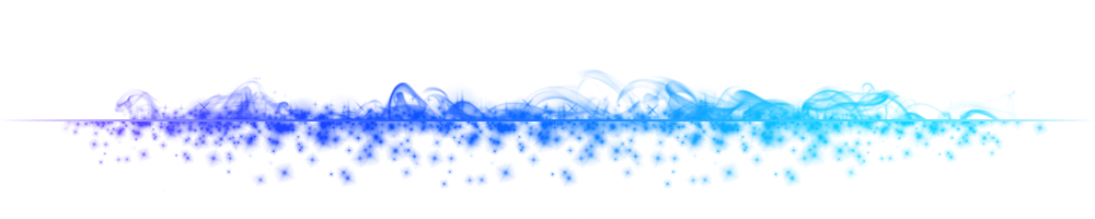 water clipart divider