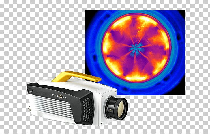 thermography clipart technologies network