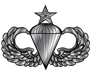 wing clipart jumpmaster