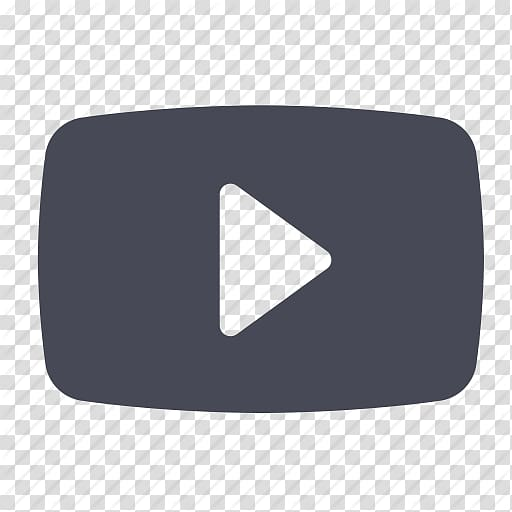 video play button clipart player