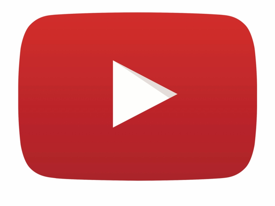 video play button clipart youtube